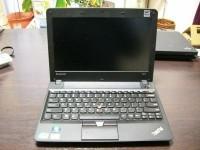 CIMG0962 (1024x768)