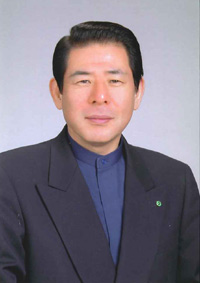 kawaguchikisaburou.jpg