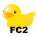 FC2ブログ Webクリップアイコン (apple-touch-icon.png)