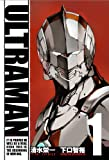 ULTRAMAN(1) (˰۰�Я��)