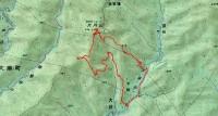 天円山一周(2)-s