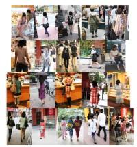 korean always take jpn girls pix in jp1 日本人女性に執着する韓国人男性方