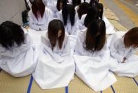 korean hooker2 韓国人女性
