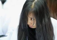 korean hooker1 韓国人女性