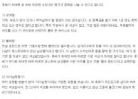 韓国人女性の売春